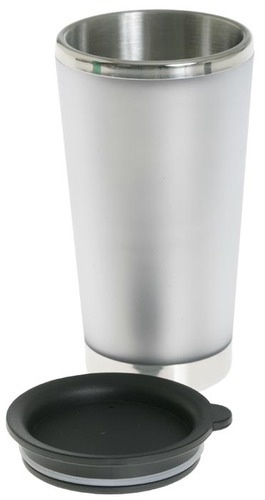 Orbit Thermo Beaker