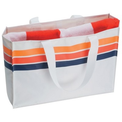 Promotional Beach Bags