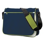 Spectrum Satchel