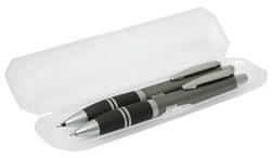 Geneva Pen And Pencil Set