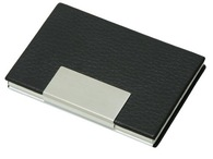 Cosmo Business Card Holder