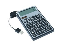 Usb Calculator