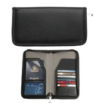 Travel Wallet - Koskin