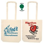 Trending Promotional Bags