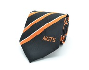 Polyester Woven Ties