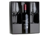Prestige Wine Presentation Set