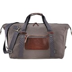 Style Duffle Bag