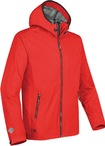 Stormtech Men's Typhoon Rain Shell