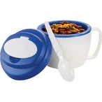 StayFit Soup Express Cup