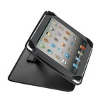 iPad Covers & Accessories