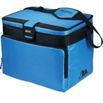 Arctic Zone  30-Can Zipperless HardBody Cooler