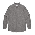 Cloth Shirt