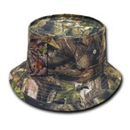 HYBRiCAM Fisherman Hat