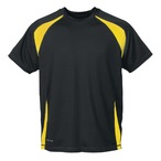 Stormtech Men's Club Jersey