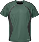 Stormtech Men's H2X-Dry Select Jersey