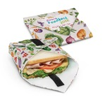 Karma Reusable Sandwich Wrap