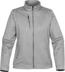 Stormtech Women's Bronx Club Jacket