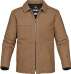 Stormtech Men's Flatiron Work Jacket