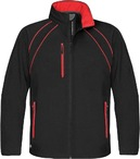 Stormtech Men's Crew Softshell Jacket