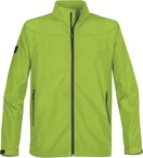 Stormtech Men's Endurance Softshell