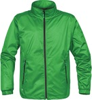 Stormtech Men's Axis Shell Jacket