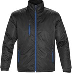 Stormtech Youth Axis Thermal Jacket