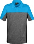 Stormtech Men's Reef Polo