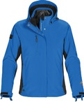 Stormtech Women's Atmosphere 3-In-1