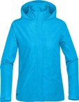Stormtech Women's Logan Shell