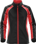 Stormtech Women's Warrior Training Jacket