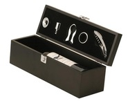 Premier Wine Bottle Gift Box