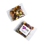 Trail Mix (Premium) 50G