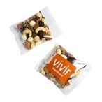 Trail Yoghurt Nut Mix 50g