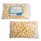 Buttered Popcorn 30G