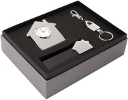 Deluxe Gift Box Plus (product additional)
