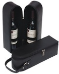 Tuscan Wine Holder - Single