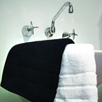 Excel Salon Towel