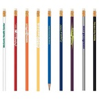 Pencil Solids
