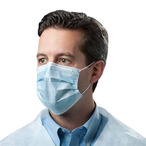 Surgical Face Mask (CV013)