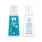 30ml Hand Sanitiser (CV005)