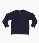 Pure Waste Kids Sweatshirt