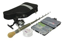 Fishing Sets