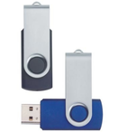 USB Flash Drives, Chargers & Gadgets